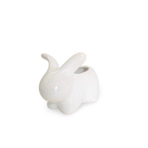 Materas en cerámica con novedosos diseños