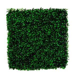 tapete para muro artificial plastico, planta artififical decorativa, para balcones
