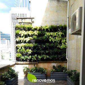 Jardines-verticales-naturales