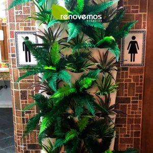 Proyecto-Baños-Asados-Doña-Rosa