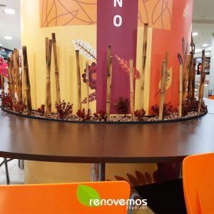 Proyecto-Bambú