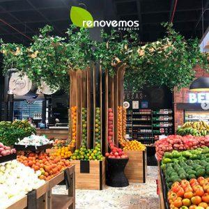 Centro-comercial-jardines-de-llanogrande-artificial