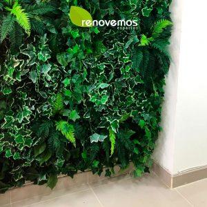 Muro-vertical-artificial