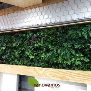 Proyecto-Jardines-Verticales